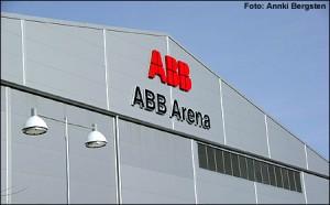 ABB_Arena_450px_